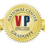 VIP Medal_NatCenter
