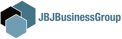 JBJBusinessGroup Inc